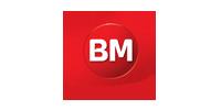 byggmakker logo