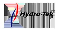 hydro-tek logo