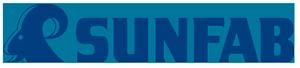 sunfab logo